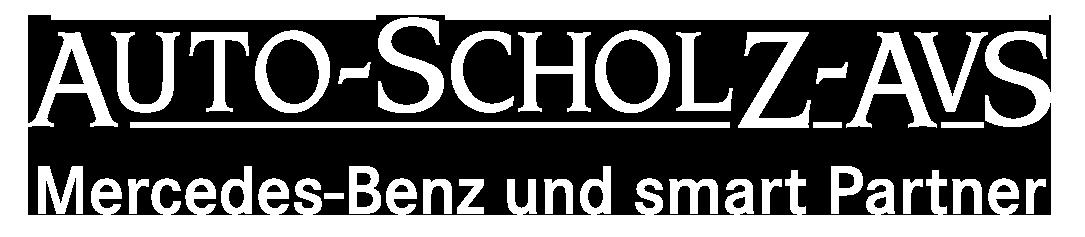 AVS Scholz