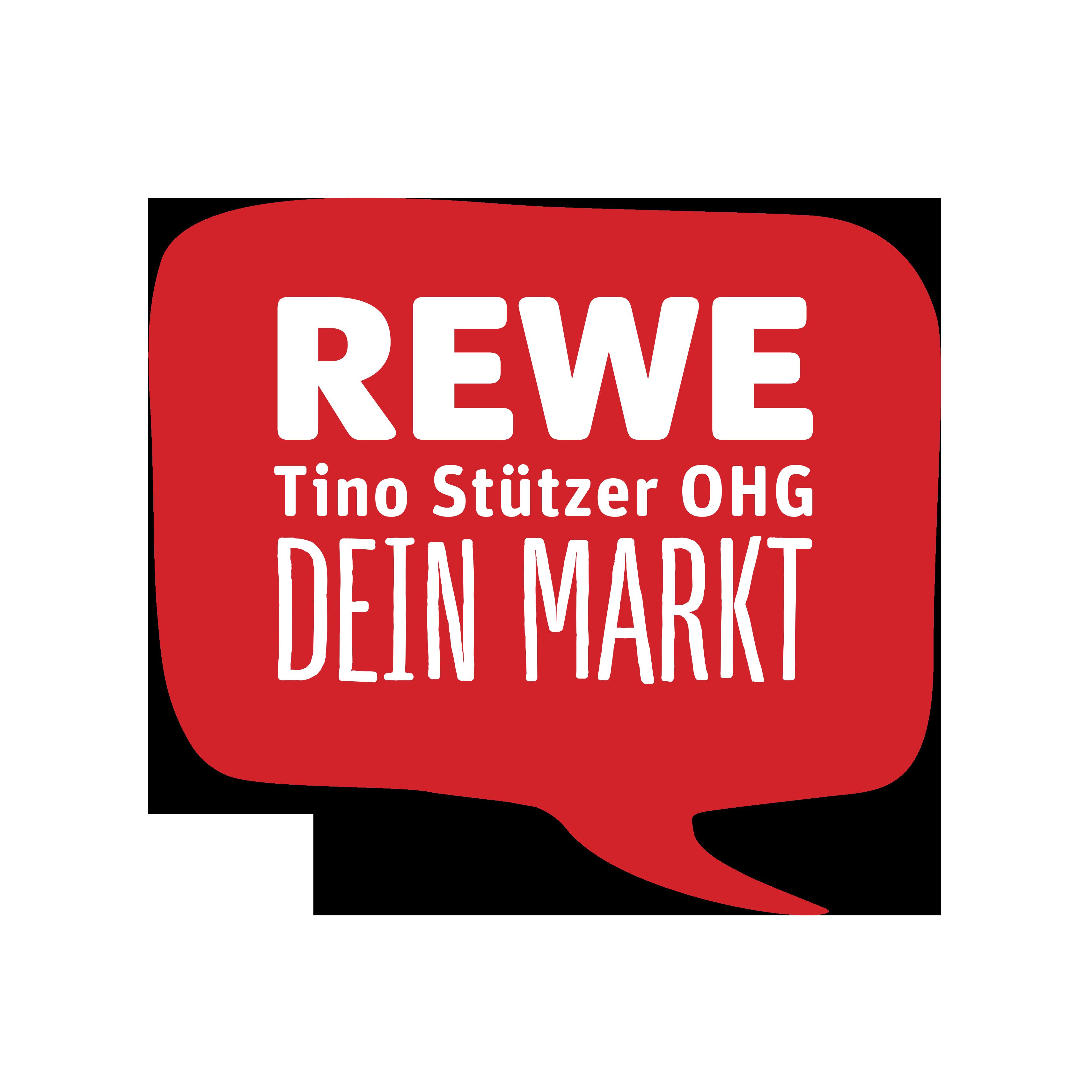 REWE Tino Stützer OHG